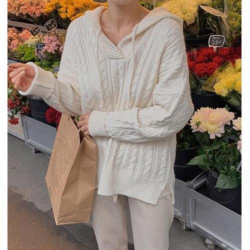 韓國服飾-KW-1015-061-韓國官網-上衣
