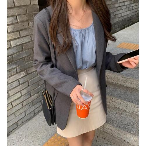 韓國服飾-KW-1015-071-韓國官網-外套
