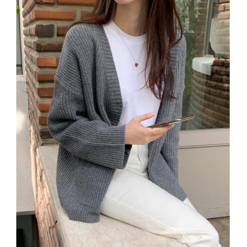 韓國服飾-KW-1015-072-韓國官網-外套