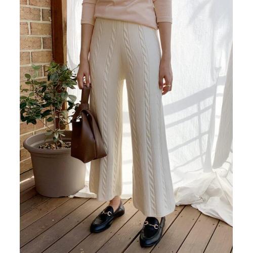 韓國服飾-KW-1015-085-韓國官網-褲子