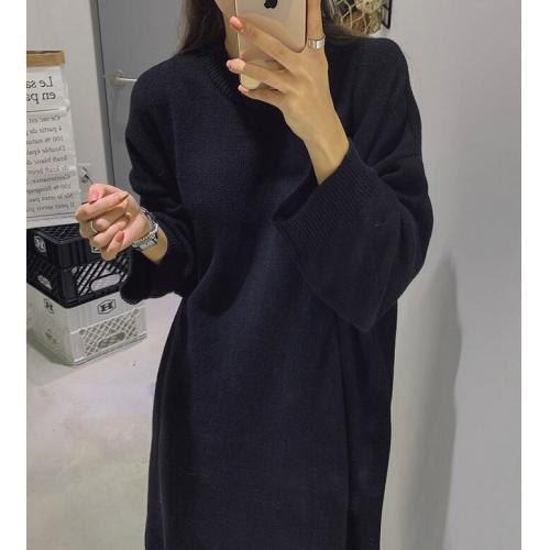 韓國服飾-KW-1015-090-韓國官網-連衣裙