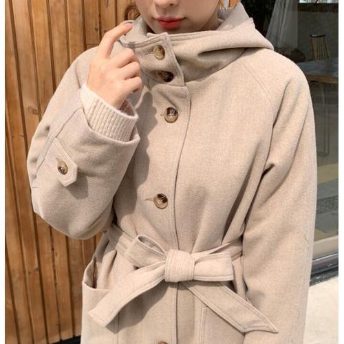 韓國服飾-KW-1015-102-韓國官網-外套
