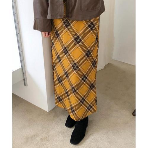 韓國服飾-KW-1017-009-韓國官網-裙子