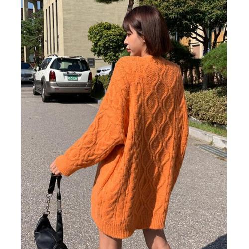 韓國服飾-KW-1017-011-韓國官網-上衣