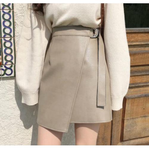 韓國服飾-KW-1017-013-韓國官網-裙子