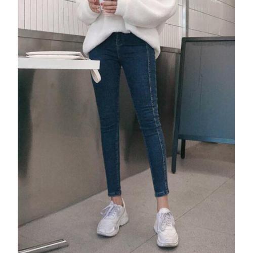 韓國服飾-KW-1017-021-韓國官網-褲子