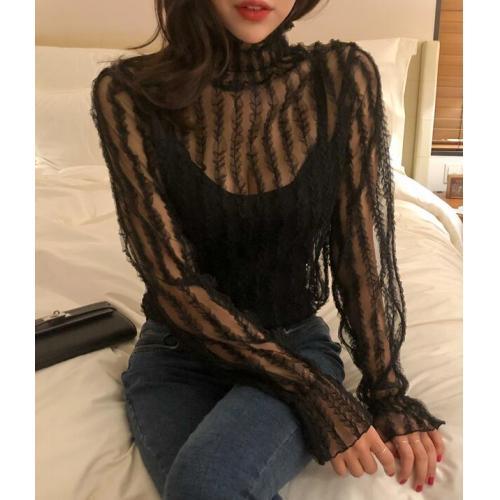 韓國服飾-KW-1017-033-韓國官網-上衣