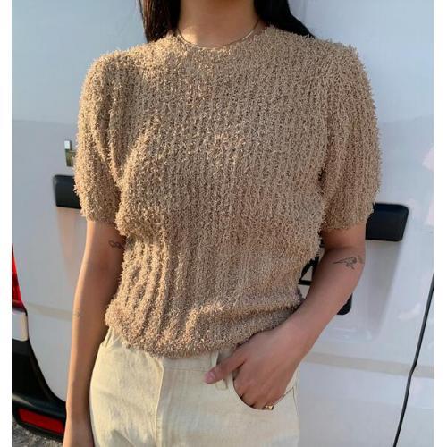 韓國服飾-KW-1017-043-韓國官網-上衣
