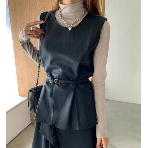 韓國服飾-KW-1017-044-韓國官網-上衣套