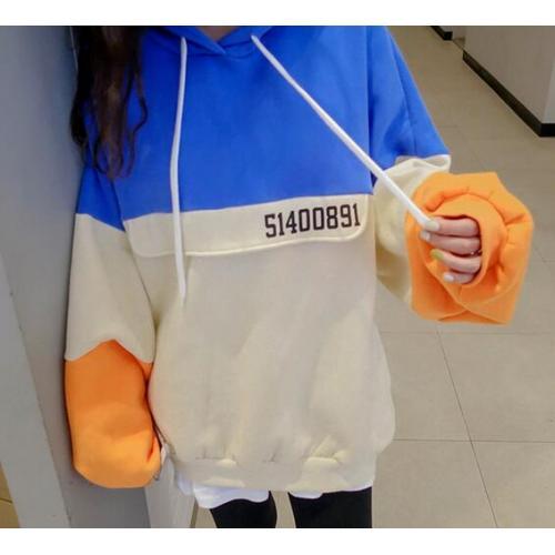 韓國服飾-KW-1017-058-韓國官網-上衣