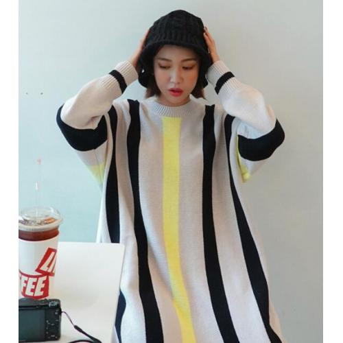 韓國服飾-KW-1017-060-韓國官網-連衣裙