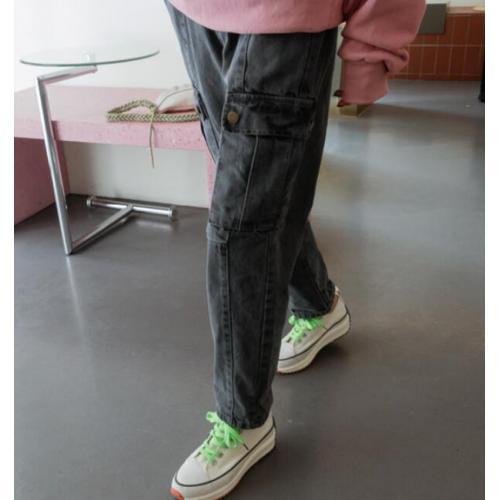 韓國服飾-KW-1017-061-韓國官網-褲子