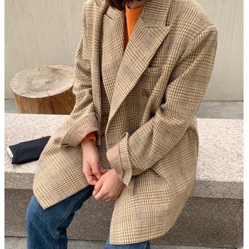 韓國服飾-KW-1017-065-韓國官網-外套