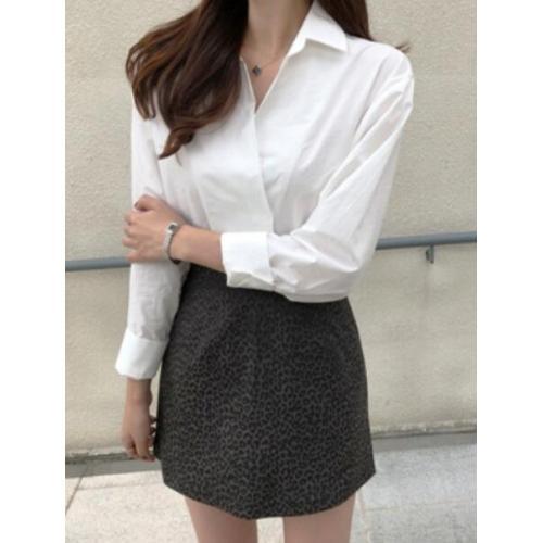 韓國服飾-KW-1017-079-韓國官網-上衣