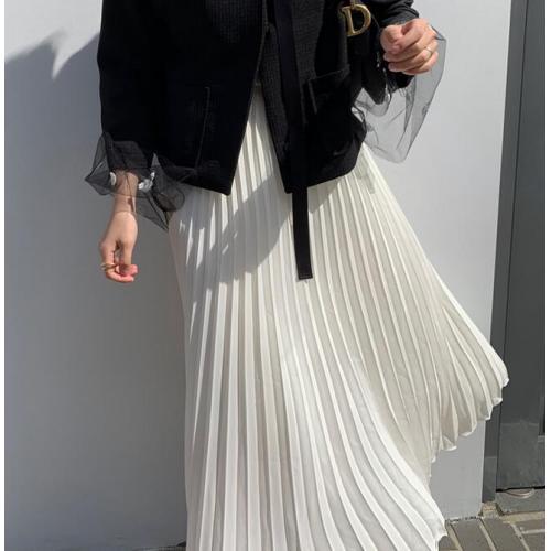 韓國服飾-KW-1017-088-韓國官網-裙子