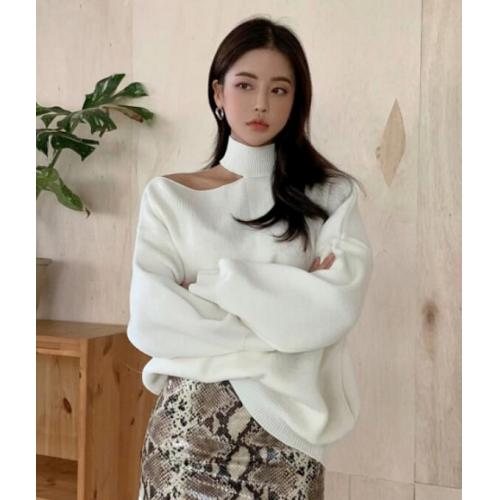 韓國服飾-KW-1022-002-韓國官網-上衣