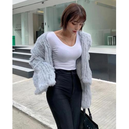 韓國服飾-KW-1022-004-韓國官網-外套