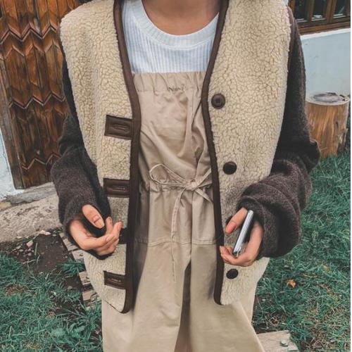 韓國服飾-KW-1022-010-韓國官網-外套