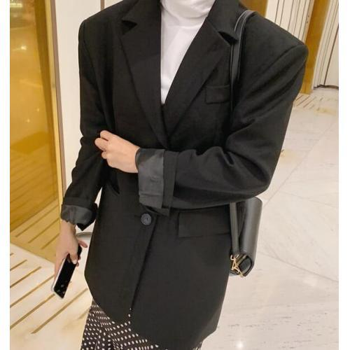 韓國服飾-KW-1022-018-韓國官網-外套