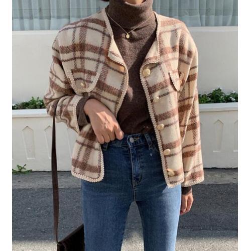 韓國服飾-KW-1022-024-韓國官網-外套