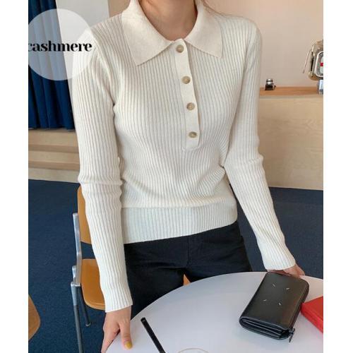 韓國服飾-KW-1022-046-韓國官網-上衣