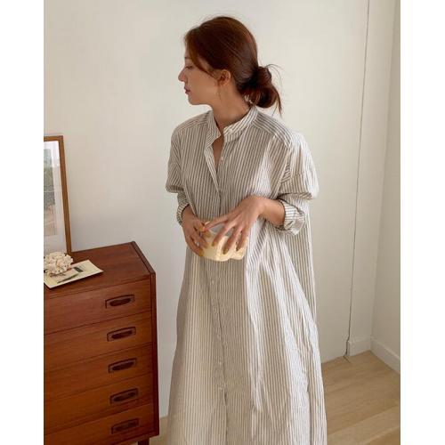 韓國服飾-KW-1022-047-韓國官網-連衣裙