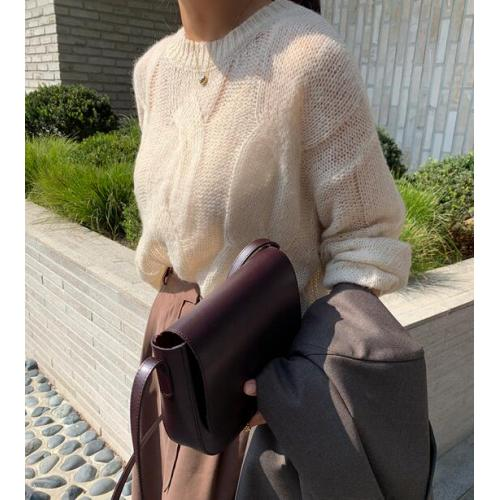 韓國服飾-KW-1022-049-韓國官網-上衣