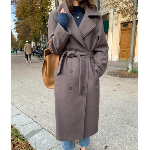 韓國服飾-KW-1022-051-韓國官網-外套