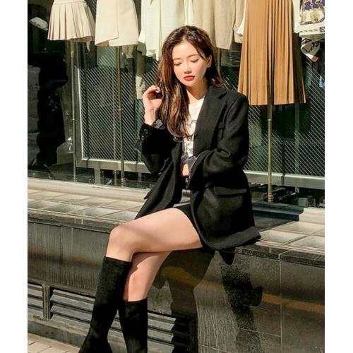 韓國服飾-KW-1022-052-韓國官網-外套