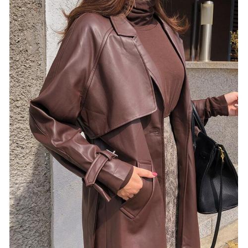 韓國服飾-KW-1022-053-韓國官網-外套