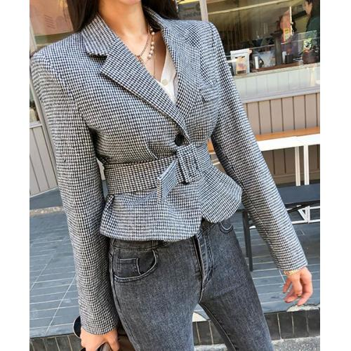 韓國服飾-KW-1022-056-韓國官網-外套