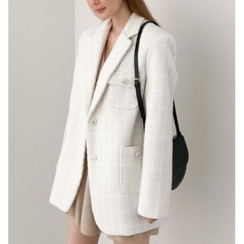 韓國服飾-KW-1022-070-韓國官網-外套