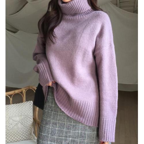 韓國服飾-KW-1022-091-韓國官網-上衣
