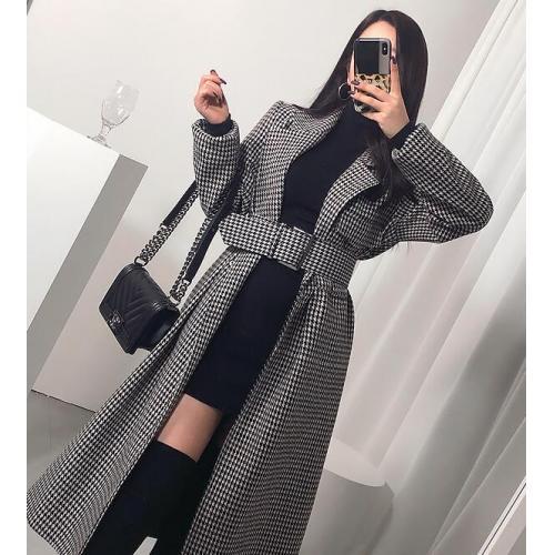 韓國服飾-KW-1022-101-韓國官網-外套