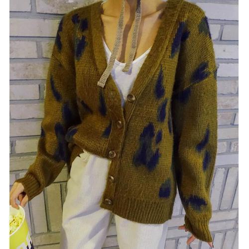 韓國服飾-KW-1024-025-韓國官網-外套