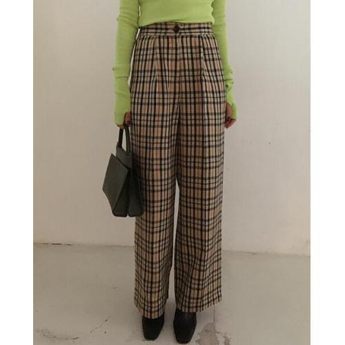 韓國服飾-KW-1024-029-韓國官網-褲子