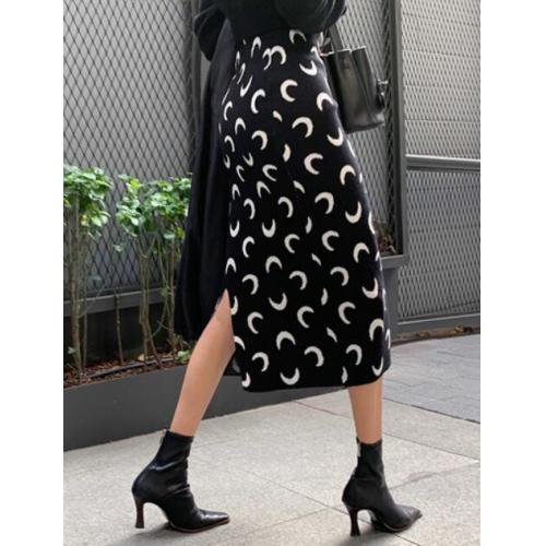 韓國服飾-KW-1024-034-韓國官網-裙子