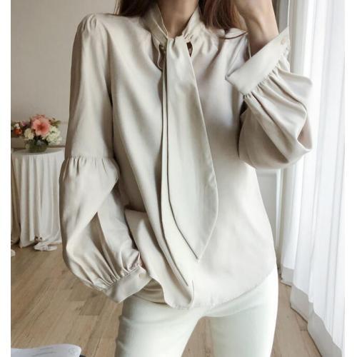 韓國服飾-KW-1024-047-韓國官網-上衣