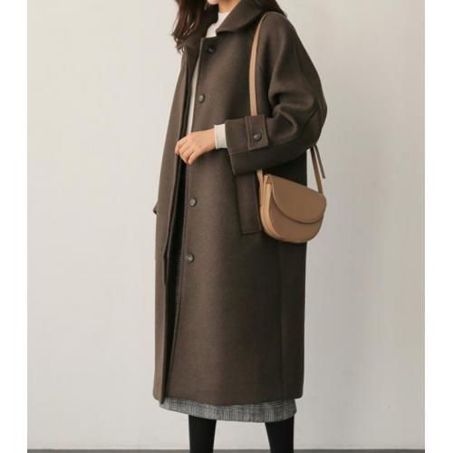 韓國服飾-KW-1024-055-韓國官網-外套