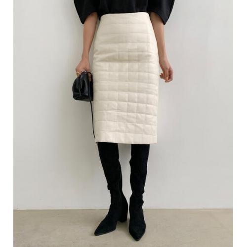 韓國服飾-KW-1024-061-韓國官網-褲子