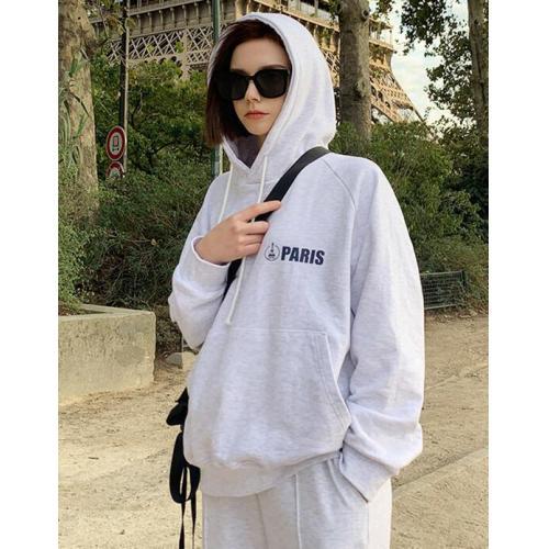 韓國服飾-KW-1024-066-韓國官網-上衣