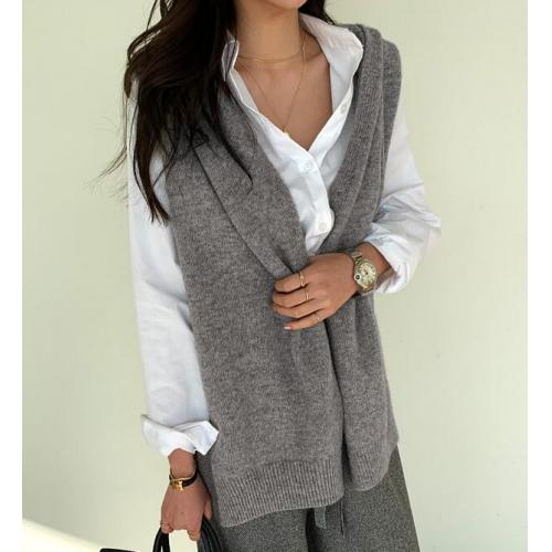 韓國服飾-KW-1024-081-韓國官網-上衣