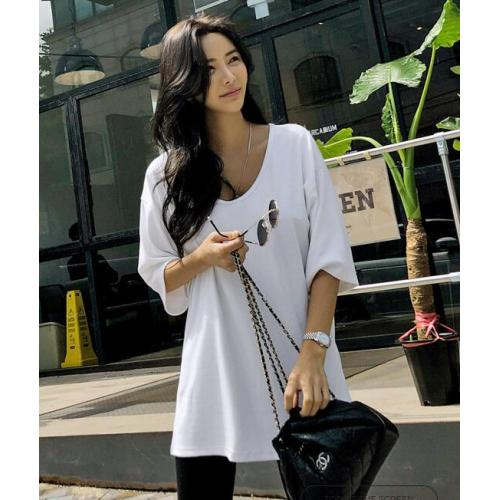 韓國服飾-KW-1024-084-韓國官網-上衣