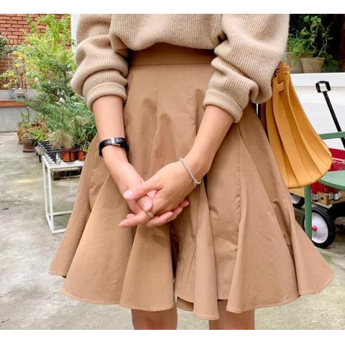韓國服飾-KW-1024-092-韓國官網-裙子