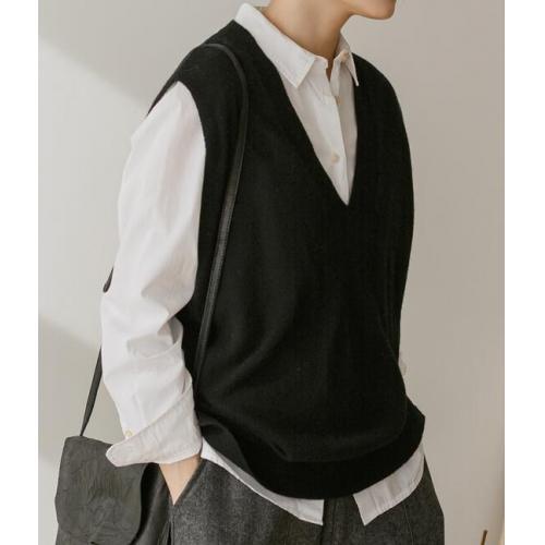 韓國服飾-KW-1024-097-韓國官網-上衣