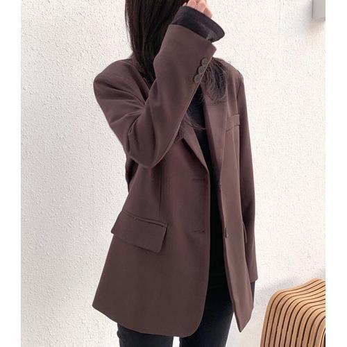 韓國服飾-KW-1024-108-韓國官網-外套