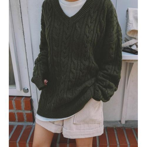 韓國服飾-KW-1029-012-韓國官網-上衣