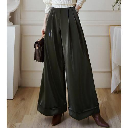 韓國服飾-KW-1029-024-韓國官網-裙子