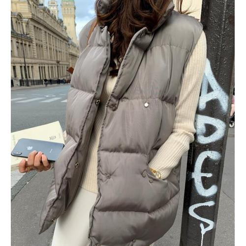 韓國服飾-KW-1029-033-韓國官網-外套