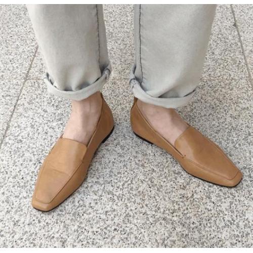韓國服飾-KW-1029-045-韓國官網-鞋子